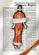 http://2.bp.blogspot.com/_Lunh7YB0Few/SAuoVx7pttI/AAAAAAAABhE/Kh9gdQkoQzw/S180/dereitos+humanos.jpg