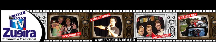 TVZUEIRA.com.br