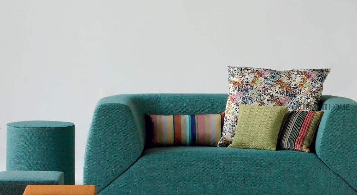 4bildcasa missoni home sample and prototype sale. Black Bedroom Furniture Sets. Home Design Ideas