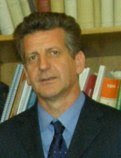 Roberto Milano