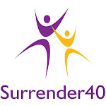 Surrender40 Ministries