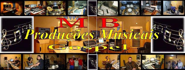 MB Produções Musicais