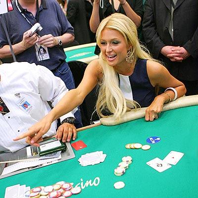 3x Bonus Poker