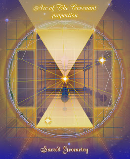 sacred+geometry