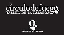 TALLER DE PALABRAS CIRCULODEFUEGO (desde 1991) Lic. Andrea Sánchez