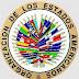 OEA: Organización de Estados Americanos