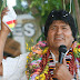 Bolivia: Auge e inclusión marcan los 11 años del gobierno