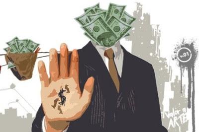 http://2.bp.blogspot.com/_LvP4mWx84Tk/Sa0lm9M7sGI/AAAAAAAATd8/2uMSaW4SPRk/s400/corrupcion4.jpg