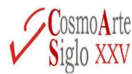 cosmoarte.cultura@yahoo.es