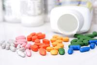 medicamentos, farmacos, medicine hq