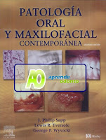 patologia oral y maxilofacial pdf