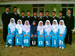 EL-MUNSIH
