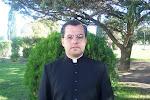 El primer párroco