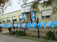 ¡Nuestra Escuela es HERMOSA!!!
