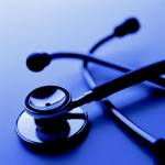 Direcção Geral de Saúde