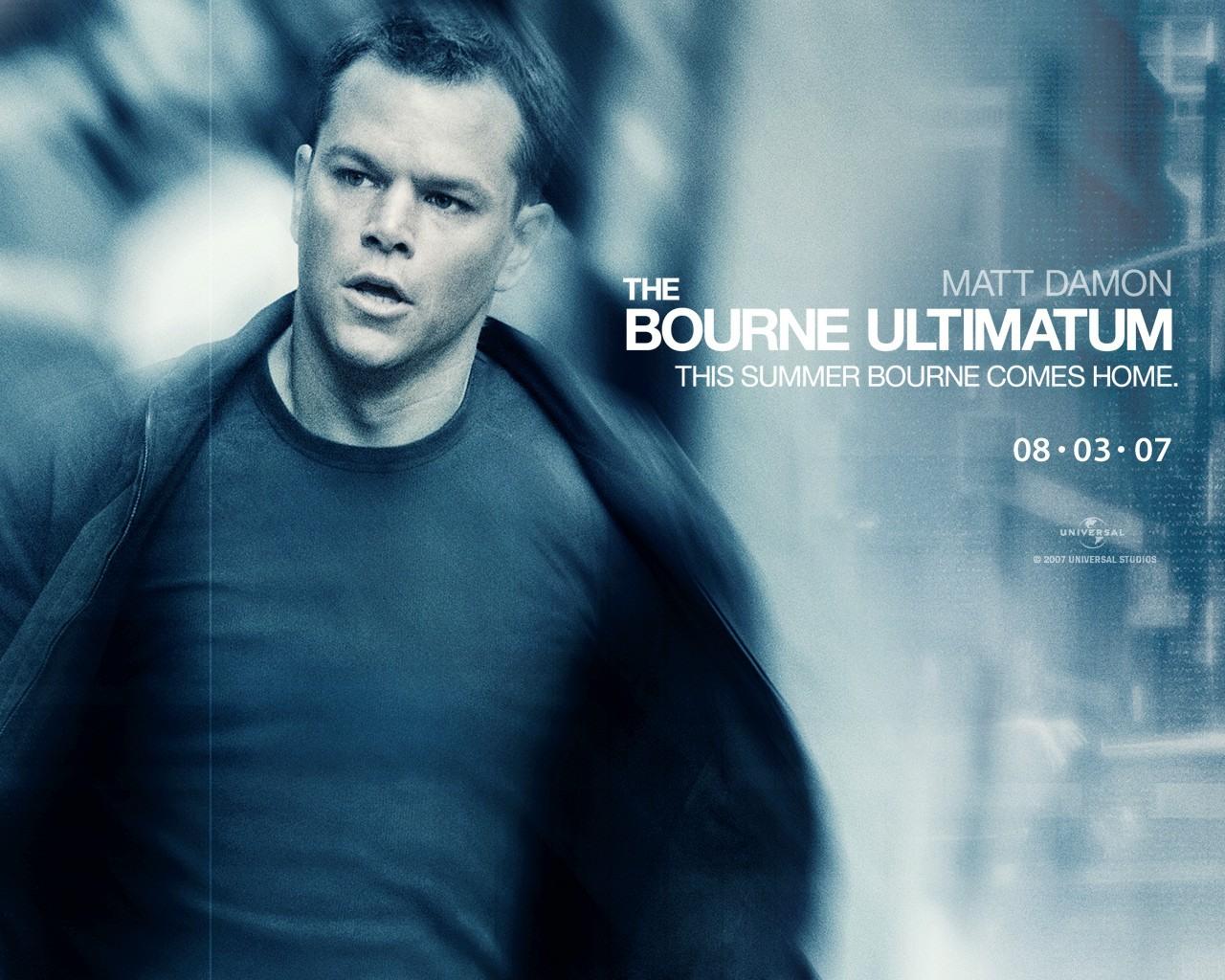 http://2.bp.blogspot.com/_LvebQJXzEiQ/S-5AtRQID8I/AAAAAAAAIPQ/g3Q9IbBPK3A/s1600/Bourne-Ultimatum-Matt-Damon-990.jpg