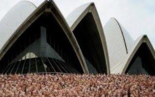View Single Post - Foto Bugil Rame-Rame di Sidney