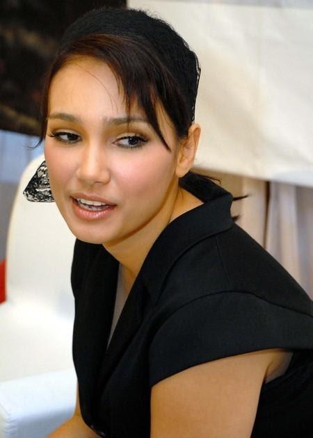Nama dan foto artis sinetron di indosiar 65