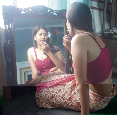 [Image: gadis,bali,bugil,model,telanjang,cewek,p...akal,2.jpg]