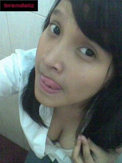 gadis bokep abg ngentot gadis telanjang artis indonesia