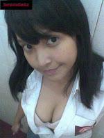 Alex_Dan_Dewi.3gp - Download