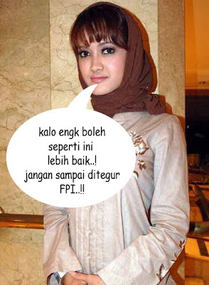 jupe juliaperez goyang dewi persik bogel download artis indoesia ...