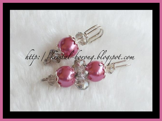 mentari diaz malaysia online handmade jewelry store pin