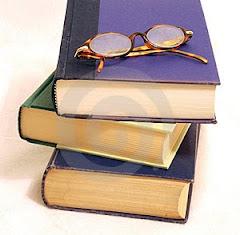 Lectura de novelas