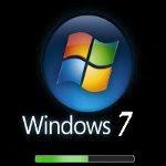 Foto Win 7 Gambar KELEMAHAN Windows 7 Umur Baterai LAPTOP Jadi Pendek