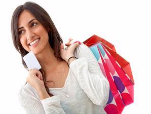TIPS TAMBAH LIMIT KARTU KREDIT Cara Tingkatkan Batas Kredit Untuk KARTU KREDIT Anda