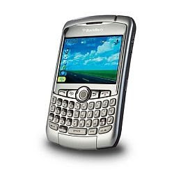 Tips Hindari Razia Blackberry Ilegal