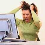 Tips Cara Cepat Menaikkan Karir Di Kantor: Please Lakukan Sebaliknya!