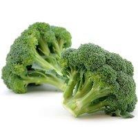 TIPS MENJAGA KESEHATAN JANTUNG: Makan BROKOLI Dan SAYURAN HIJAU Untuk Memicu Protein Pencegah Jantung TERSUMBAT!