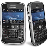 TIPS JITU AMAN MENYIMPAN DATA DI BLACKBERRY: Protecting Your BB Content Is A Must!