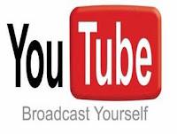 Foto Gambar Youtube Dikunjungi 1Miliar Perhari Luar Biasa Foto Gambar Tehnik SEO Tingkat Tinggi Youtube