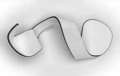 Gambar Tes Uji Kekuatan Imajinasi Foto Otak Manusia Terhadap Benda Simple Sederhana jpg png gif