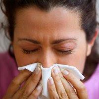 Foto Antibiotik Untuk Flu Ingus Hijau Tidak Efektif Gambar Warna Ingus Akibat Flu Tidak Dipengaruhi Infeksi Bakteri