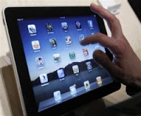 HACKING IPAD JEBOL EMAIL USER IPAD