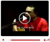 FREE DOWNLOAD LAGU ANDAI AKU JADI GAYUS TAMBUNAN GRATIS YOU TUBE .mp3 .mp4 .flv