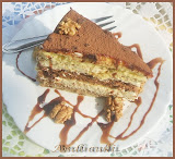 Somli torta
