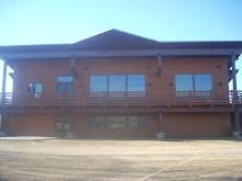 Sacajawea Learning Center