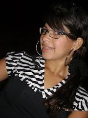 Cindy Danielly