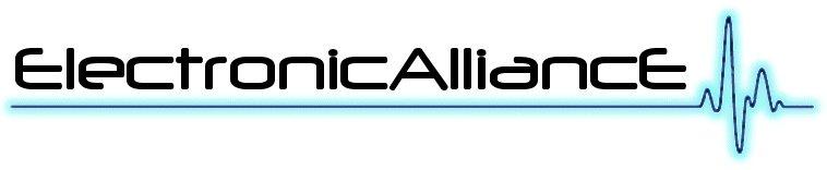 ElectronicAlliancE