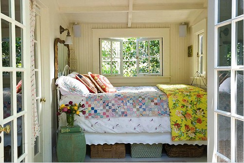 Love That Small Bedroom Ideas