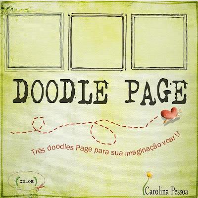 http://cpscraps.blogspot.com/2009/05/doodles-page.html
