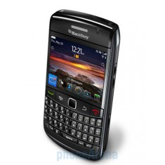 RIM BlackBerry Bold 9780 T-Mobile