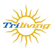 Tri living