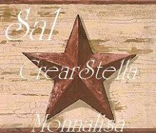 CrearStella