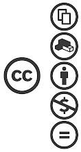 Ser Creative Commons