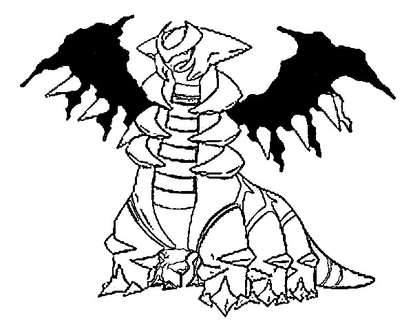 Coloring page Ear internal and external  img 15716